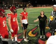 To help prevent teen suicide, Arizona high school football players appear in PSAs