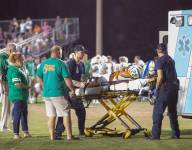NATA: What parents need to know about emergency action plans