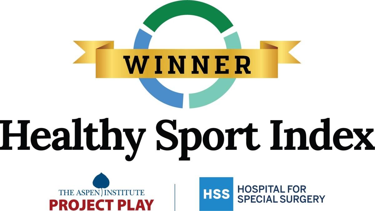 Healthy Sport Index