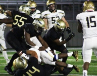 What We Learned: No. 3 St. John Bosco wins 'sloppy' game over Good Counsel