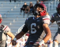 JSerra defense helps hold off Milton in Trinity League vs. USA Showcase