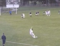 WATCH: Soccer goal of the year comes from high school game in Michigan, not Madrid