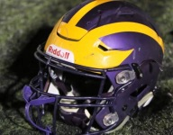 Wisconsin high school confirms football players involved in hazing incident, no police involved