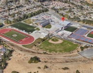 California school district changes game time week after shooting
