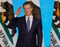 Fair Pay to Play act signed into law by Calif. Gov. Gavin Newsom