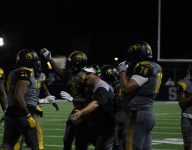 What We Learned: No. 9 St. Frances Academy takes down No. 18 St. Joseph Regional