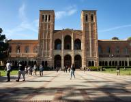 Canadian mom charged with paying $400K for son to get admitted to UCLA as a fake soccer recruit