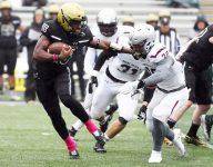 POLL: Super 25 High School Football Top Star, Week 4
