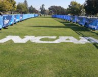 Report: NCAA committee to recommend lifting recruiting 'dead period' in June