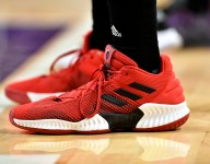 Adidas fixer gets year of probation in college hoops case