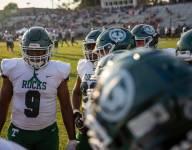 High school football schedule: Top games of Week 6