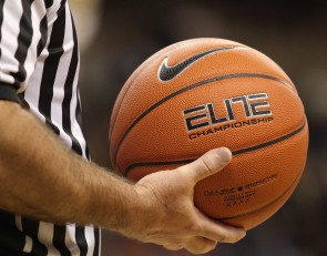 Alabama HS basketball playoff game ends with 6-4 final score