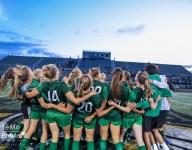 Three new teams in top 10 of the Week 4 Super 25 Girls Soccer Rankings