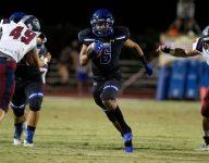 Super 25 Regional High School Football Rankings: Week 7
