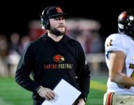 Ravenwood coaches Matt Daniels, Ryan Fowler suspended over investigation for practice participation