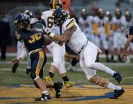Michigan commit Braiden McGregor is a disruptive, dominant force