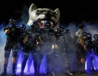 High school football schedule: Top games of Week 8