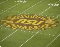 Narbonne (Los Angeles) High School linebacker Jordan Banks decides on Arizona State