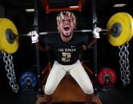 Four-star linebacker Martavius French decommits from Arkansas