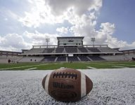 America's Best High School Football Stadiums: Round 2