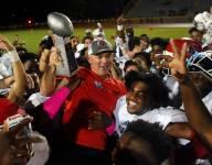Vero Beach sets Florida high school football record with 61st straight regular-season win