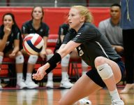 Midseason ALL-USA Girls Volleyball Player of the Year candidates announced