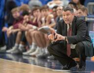 Culver Academies had lack of institutional control over its boys basketball program, per IHSAA