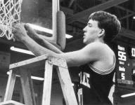 Former Noblesville basketball star Tony Etchison dies at 47