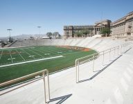 VOTE: America's Best High School Football Stadiums