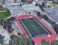 California high school football team cancels rest of season amidst investigation into sexual battery