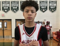 2021 SF J.B. White decides to stay home, and that's a big deal for New Mexico