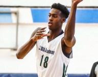 Clemson adds another major basketball recruit in 4-star F Olivier-Maxence Prosper