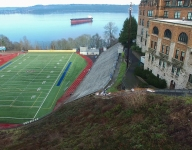 PHOTOS: America's Best High School Football Stadiums