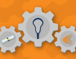 NCSA: How to get recruited for women's college lacrosse