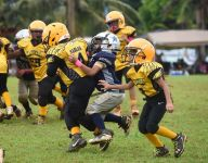 USA Football speaks against Massachusetts' tackle football ban for 7th grade and under proposal