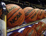 15-year-old New York HS basketball star Jo-Jo Wright killed in car crash