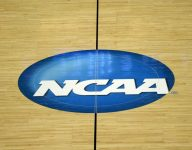 Report: NCAA recruiting dead period ending on June 1