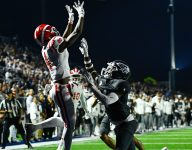 Highlights: Top 5 plays from Mater Dei win over St. John Bosco