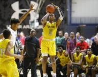 Four-star IMG Academy guard Matthew Murrell commits to Ole Miss