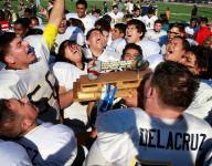 Which team won turkey? Results from Thanksgiving Day high school football