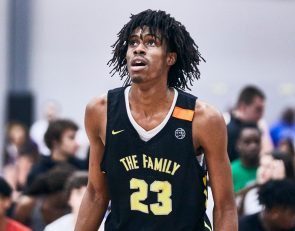The Isaiah Jackson Blog: This is why I chose Kentucky...