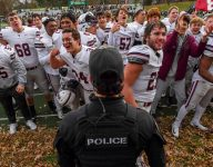 'Who is tougher?' Inside defensive stand that sent Don Bosco to NJ final