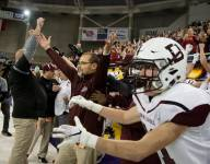 Dowling Catholic goes where no Iowa team has gone before: winning 7 straight championships