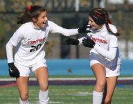 Super 25 Fall Regional Girls Soccer Rankings - Week 13