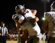 High school football schedule: Top games of Week 14