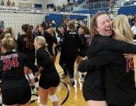Assumption's dominance of Kentucky high school volleyball deserves praise, not ridicule
