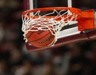 California high school basketball coach fired after alleged racist tortilla throwing incident