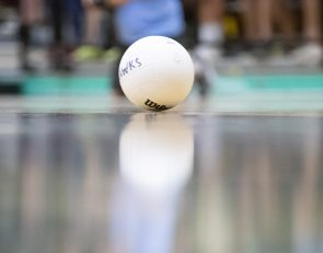 AVCA/USA TODAY Super 25 national high school volleyball rankings Week 7