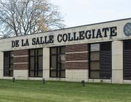 Warren De La Salle hazing incident 'very recent'; police interviewing entire varsity football team