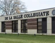 In football hazing incident, police request assault charges for De La Salle (Warren, Michigan) high schoolers